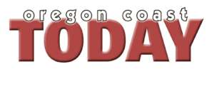 Oregon Coast Today logo