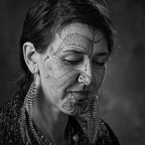 Hennatopia photo by Jeri Knudson