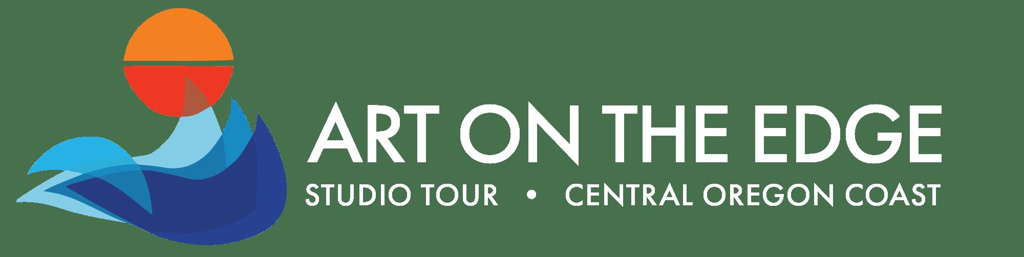 Art on the Edge Studio Tour